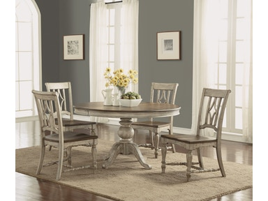 Dining Room Tables Woodley S Furniture Colorado Springs Fort