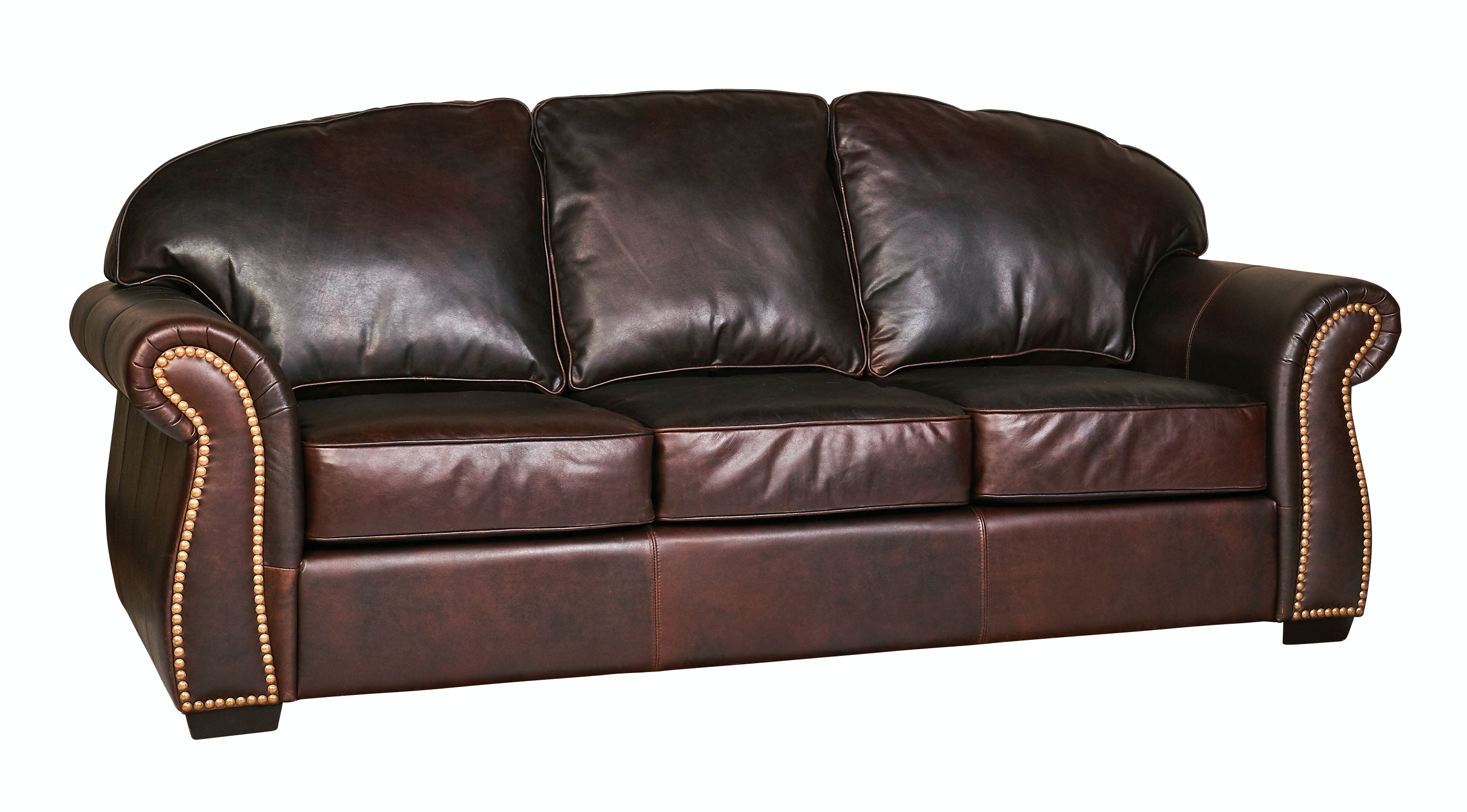 Awesome Woodleyu0027s Fine Furniture