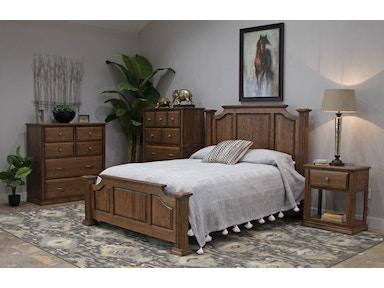Bedroom Master Bedroom Sets Woodley S Furniture