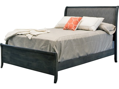 Bedroom Beds - Woodley\'s Furniture - Colorado Springs, Fort Collins ...
