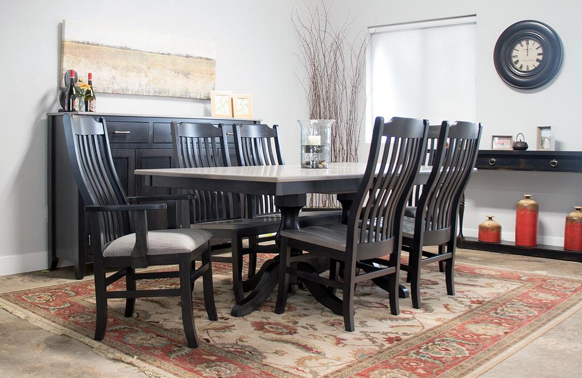 Bentley Table Set