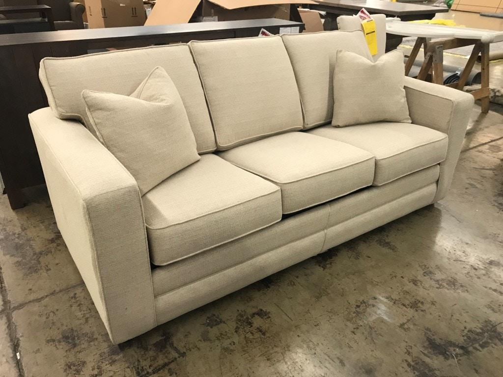 Outlet Center Simon Gel Memory Foam Sleeper Sofa CEK90400EQSL 18