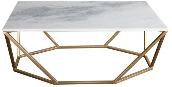 Living Room Tables Walter E Smithe Furniture and Design 11