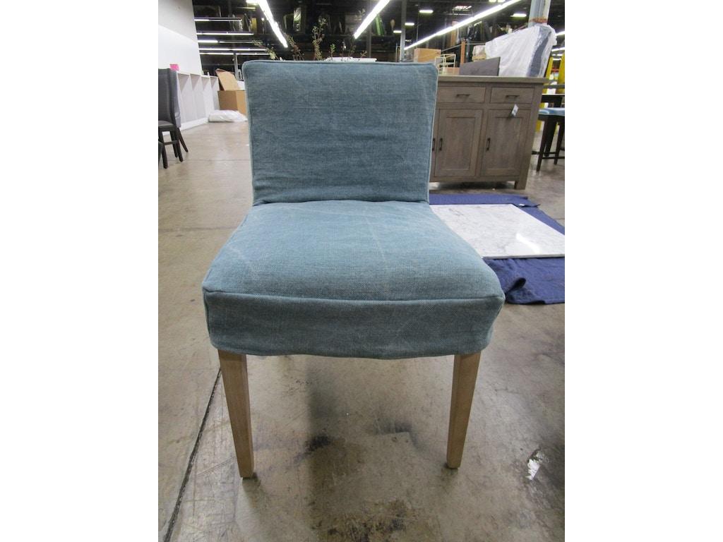 8pc Salem Dining Chair W Slip Cover Set Bchsalem061 20