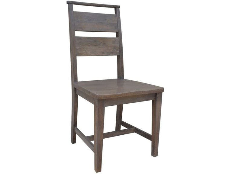 Bristow Carsons Dining Chair Greige Bngj3st 47