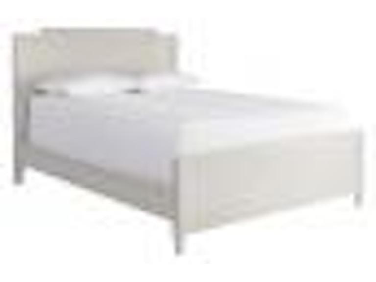 Serendipity Queen Bed UV7381045-2