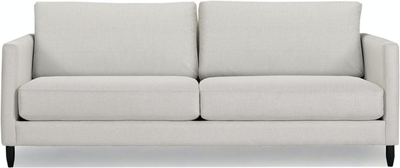 Awe Inspiring Jude Apartment Sofa Short Links Chair Design For Home Short Linksinfo