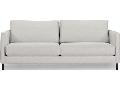 Amazing Jude Apartment Sofa Cjindustries Chair Design For Home Cjindustriesco
