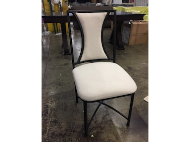 Outlet Center Dining Room Chairs