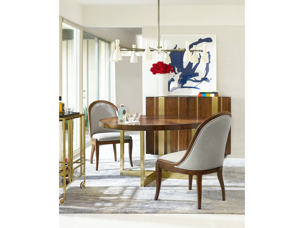 Room And Board Dining Room Chairs Long Board Dining Room By Cynthia Rowley