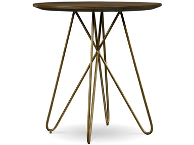 Division street high dining table for Table design with div