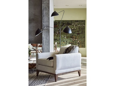 Living Room Chairs - Walter E. Smithe Furniture and Design - 10 ...