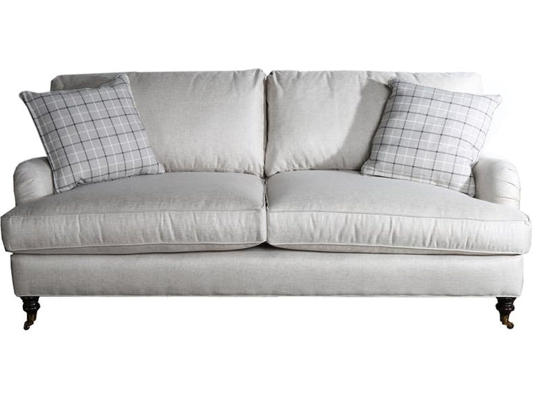 Catalog Feature Melrose Sofa 2 Seat Bchmelrose001jeffst From Walter E Smithe Furniture Design