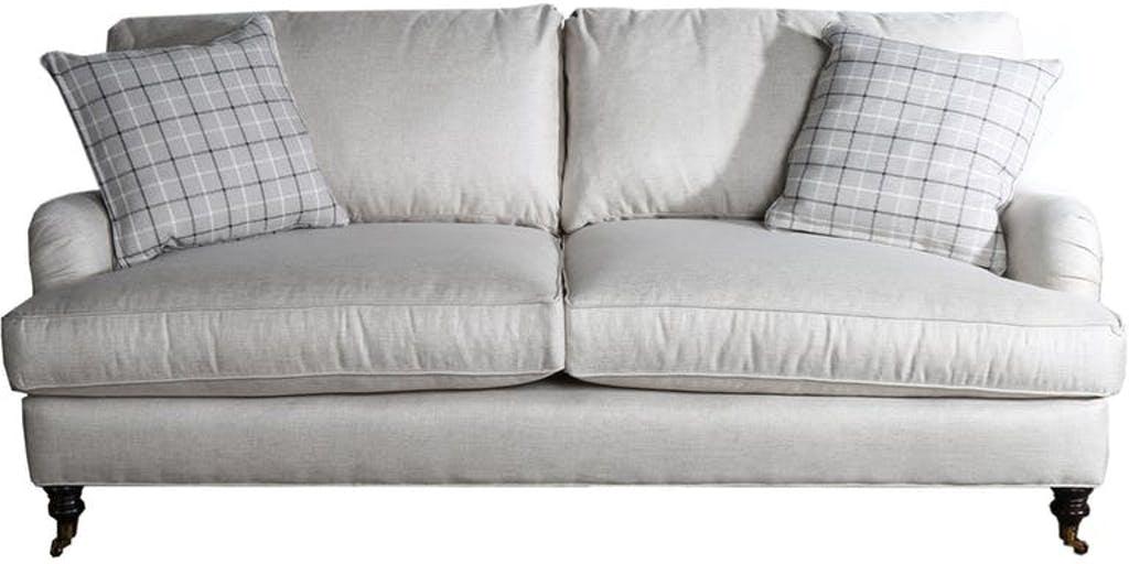 MELROSE SOFA - 2 SEAT