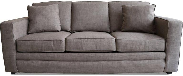 Simon Queen Sleeper Sofa