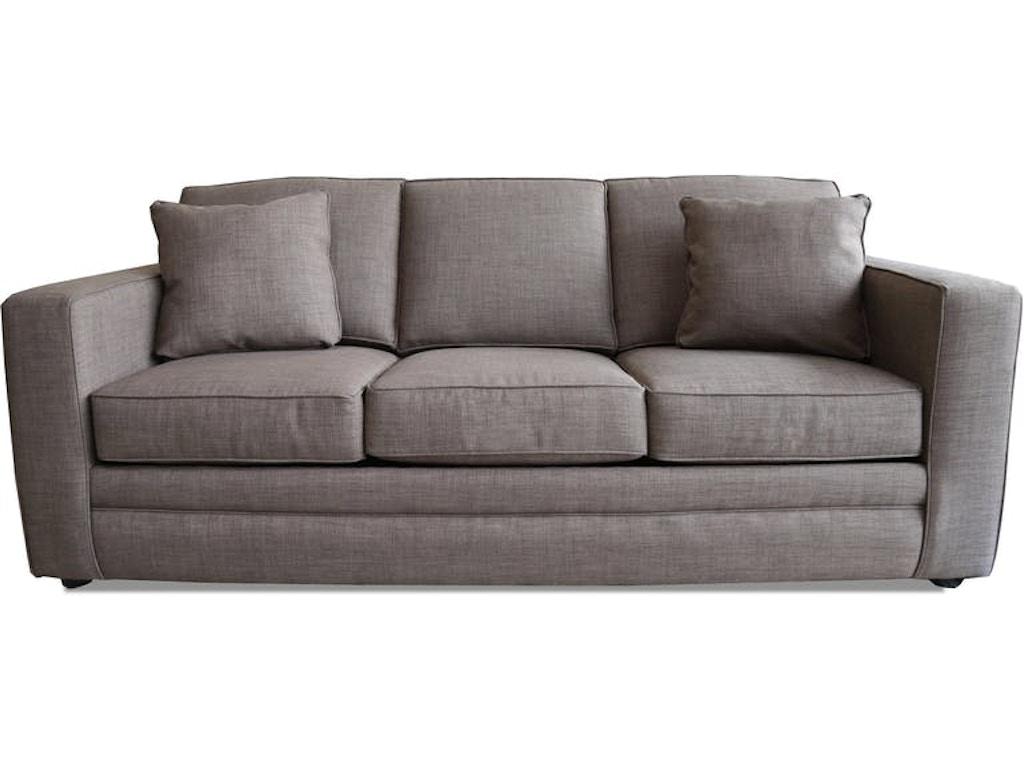 sleeper sofa queen vesper queen sleeper sofa design within