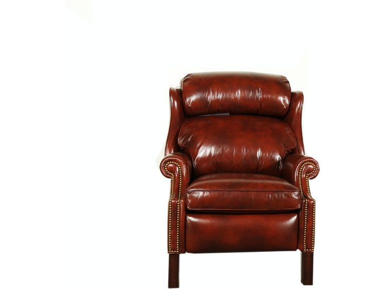 chairs slipcover recliner canada slipcovers suede chair cover wing reclining wingback