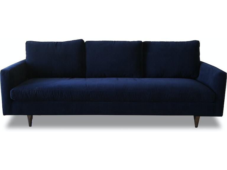 Catalog Feature Modern Mix 90 Sofa Bchmd1003b003 From Walter E Smithe Furniture Design