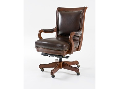 Belmont Desk Chair HWL85269963ST-CLR on bar stools clearance, area rugs clearance, recliners clearance, bedding clearance, office chair swivel mechanism, office furniture, table lamps clearance, computer desk clearance, furniture clearance, bunk beds clearance, office desks clearance, office bar stools, sofa clearance, office chair icon, bedroom sets clearance, office chair headrest pillow, office chair dimensions,