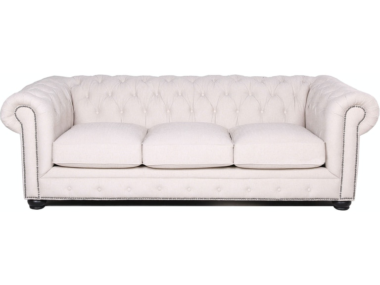 Enjoyable Carlton Tufted Chesterfield Sofa In Ivory Unemploymentrelief Wooden Chair Designs For Living Room Unemploymentrelieforg