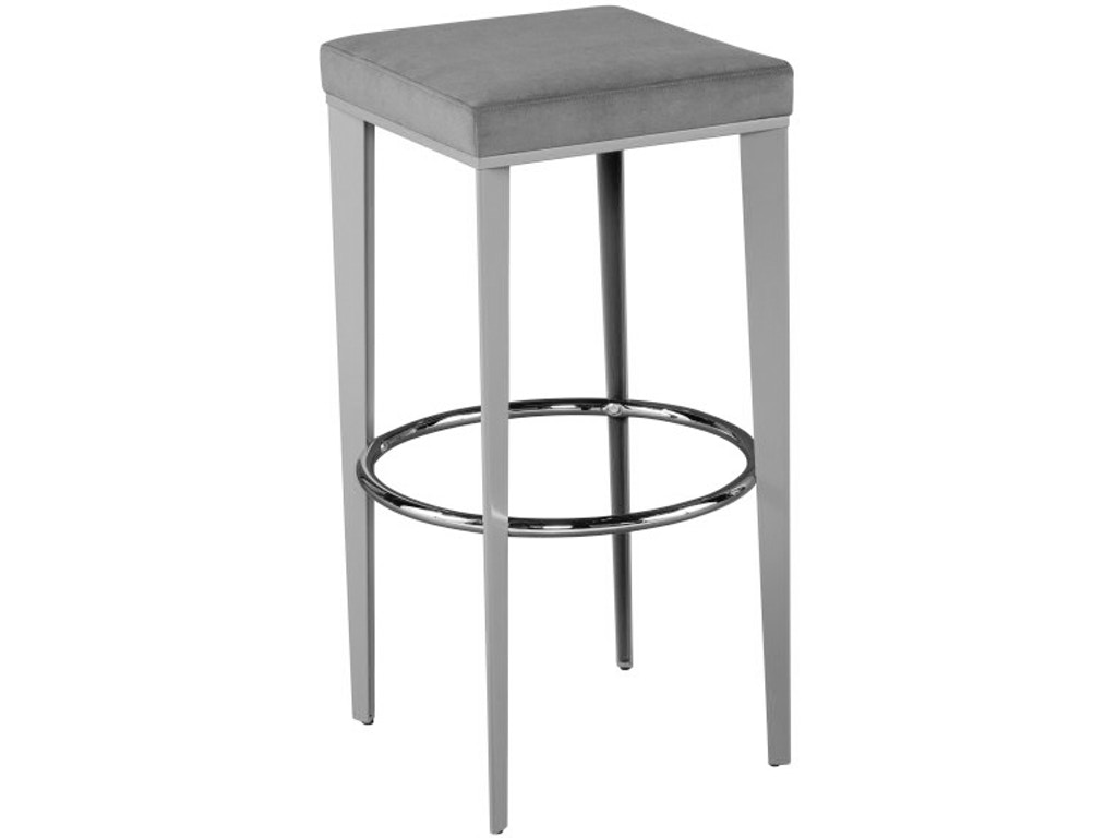 Super Gus Square Modern Counterstool Gamerscity Chair Design For Home Gamerscityorg