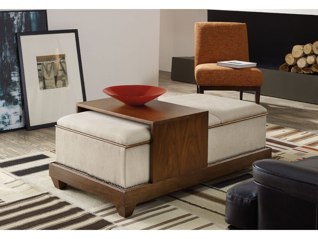 Enjoyable Sybil Storage Cocktail Ottoman Caraccident5 Cool Chair Designs And Ideas Caraccident5Info