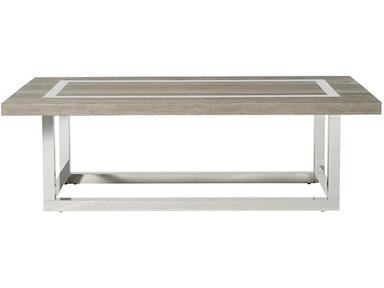 Tables Furniture - Walter E  Smithe Furniture and Design