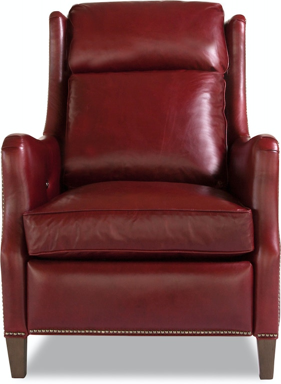 Terrific Theodore Power Recliner Chair Gmtry Best Dining Table And Chair Ideas Images Gmtryco