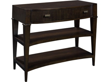 Bedroom Nightstands - Walter E. Smithe Furniture and Design - 11 ...