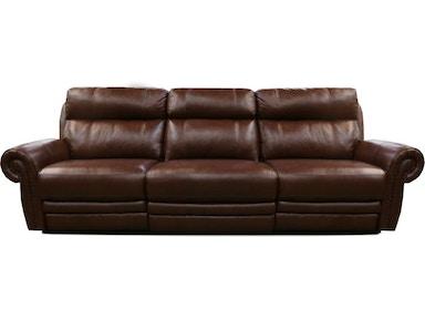 Walter E Smithe Living Room Sofas