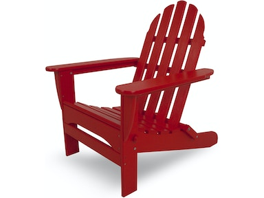 Outstanding Outdoor Furniture By Walter E Smithe Furniture Design Gamerscity Chair Design For Home Gamerscityorg