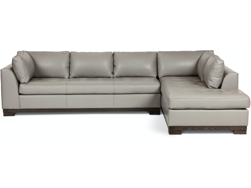Alinea sectional grouping alinealr for Walter e smithe living room