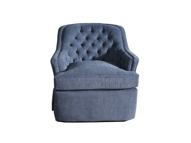 ellery tufted swivel rocker chair - Swivel Rocker Chairs For Living Room