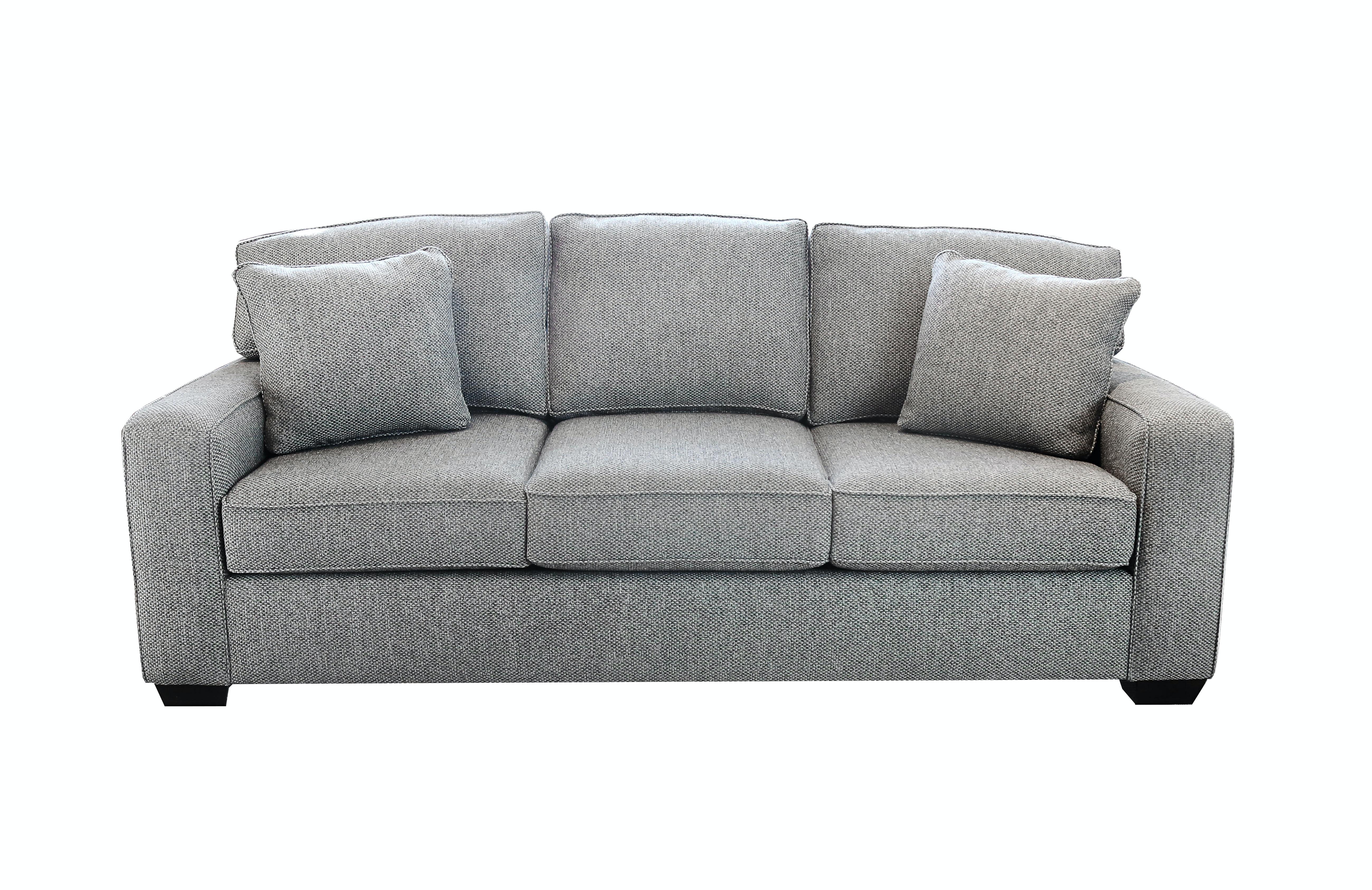 - Goodwin Queen Sleeper Sofa AVH9JH6ABQAST-CLR