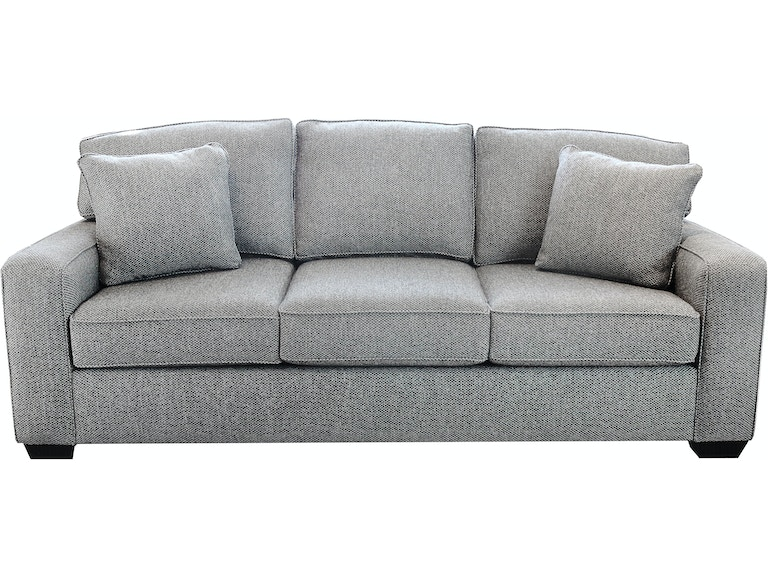 Queen Sleeper Sofa Avh9jh6abqast Clr