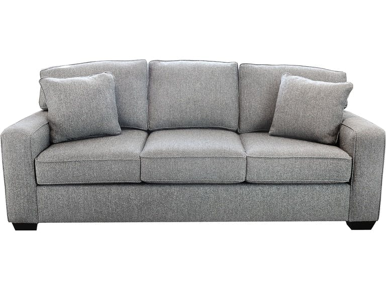 Picture of: Thomas Sleeper Sofa