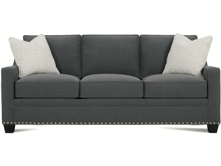 Peachy Barrett Full Sleeper Sofa Sleeper Sofa Creativecarmelina Interior Chair Design Creativecarmelinacom