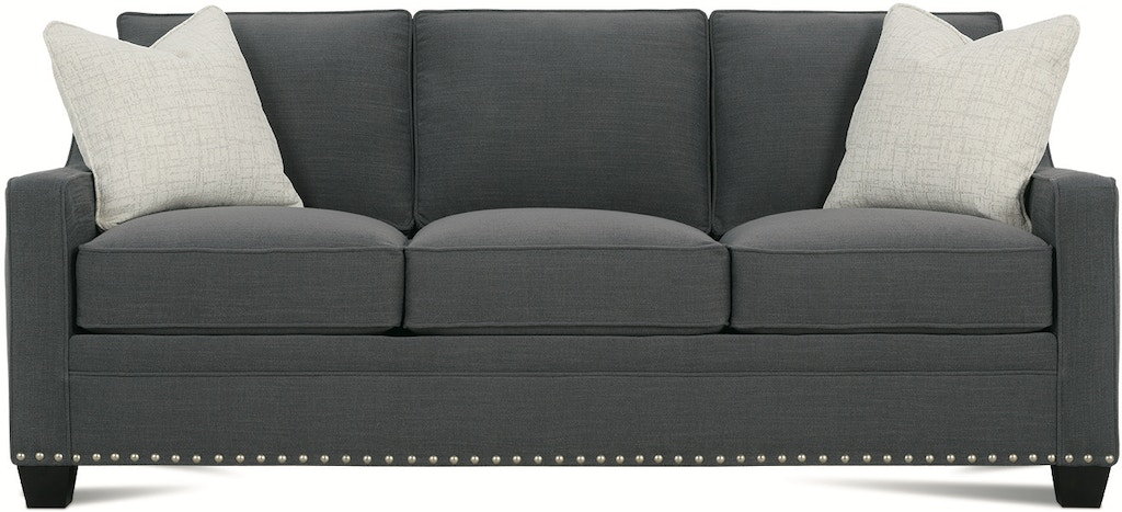 Wayfair Alenya Sofa 1000 Images About Furniture On Pinterest