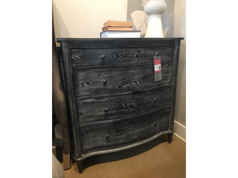baxley chest antique black nv88502124e887 clr