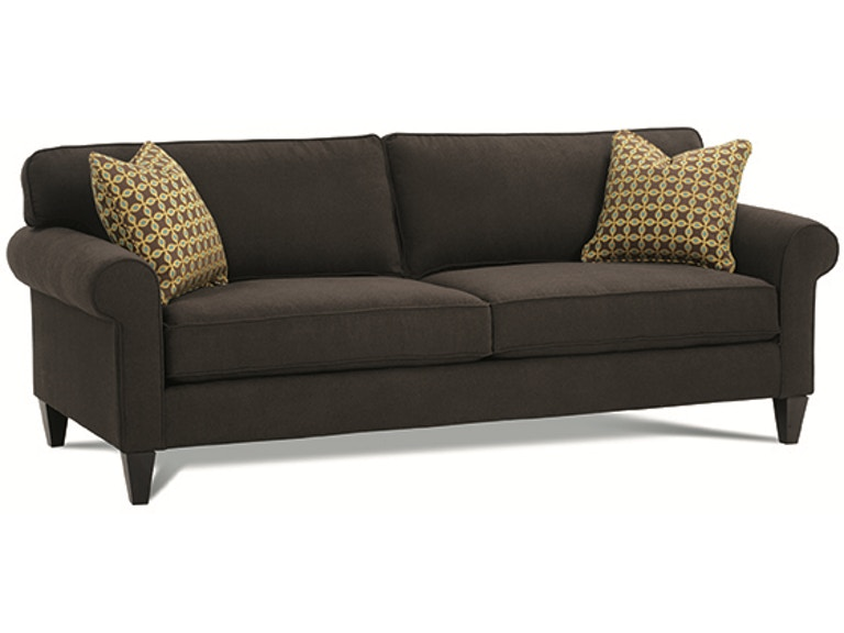 Benchmark Belvedere Sofa Choose 2 Or 3 Seat Cushions Bchbelvedere002 From Walter E Smithe