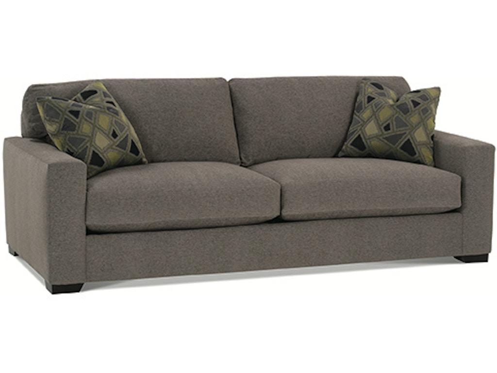 Bentley 2 Seat Sofa
