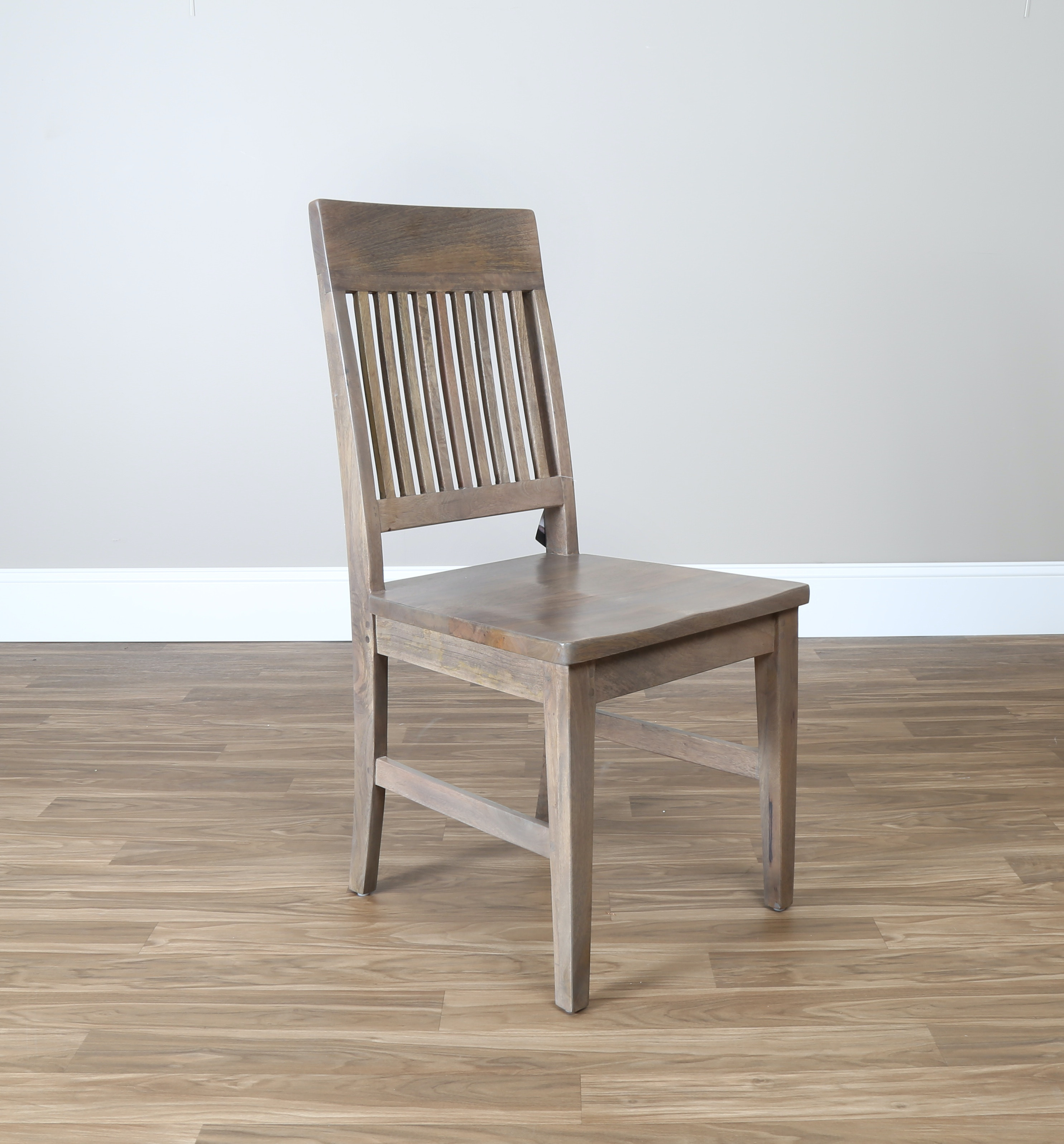 Attrayant Stock Program Bristow Lyons Dining Chair Greige BNGJ2ST From Walter E.  Smithe Furniture +
