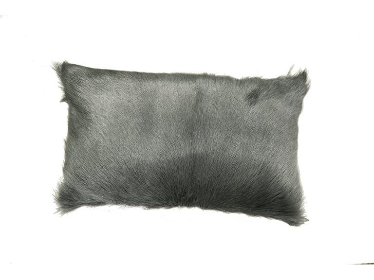 pillow square taupe rooms in pillows pin and sitting sheepskin