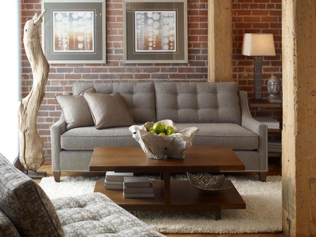 Pyper Sofa CA - Candice olson living room gallery designs
