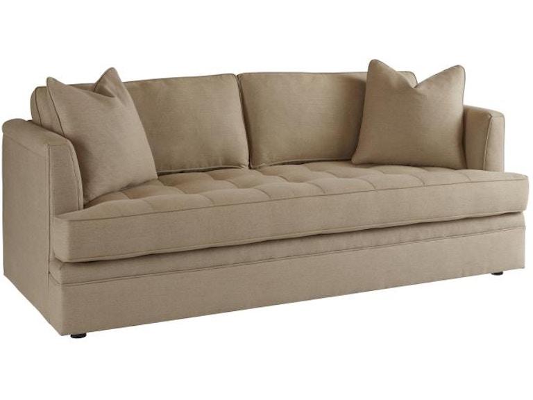 Candice Olson Kino Sofa Ca600680 From Walter E Smithe Furniture Design
