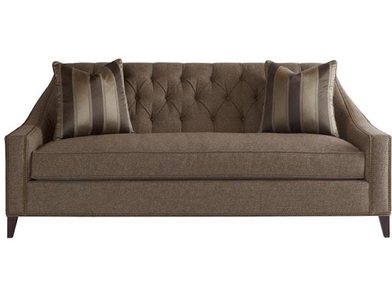Candice Olson Coco Sofa Ca602083 From Walter E Smithe Furniture Design