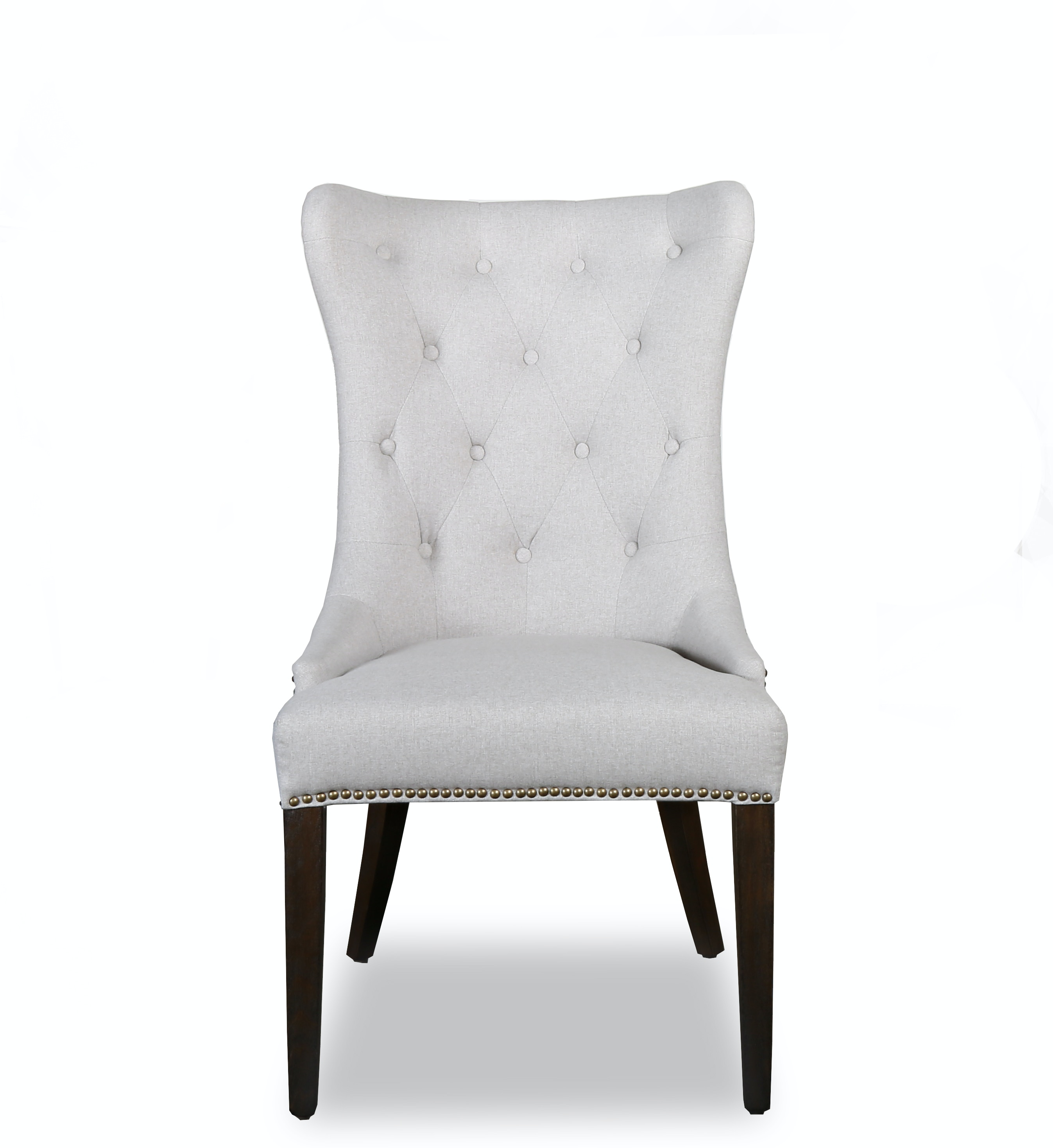Gramercy Tufted Dining Chair