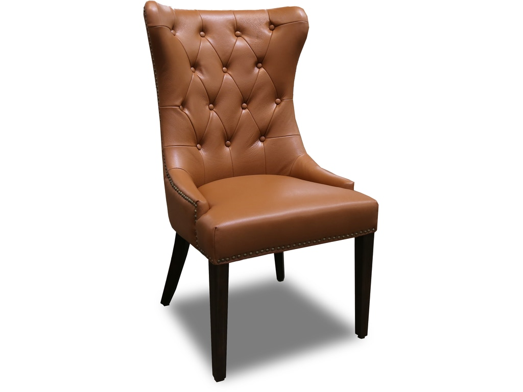 100 11 best dining chairs images classic mid for Walter e smithe dining room sets