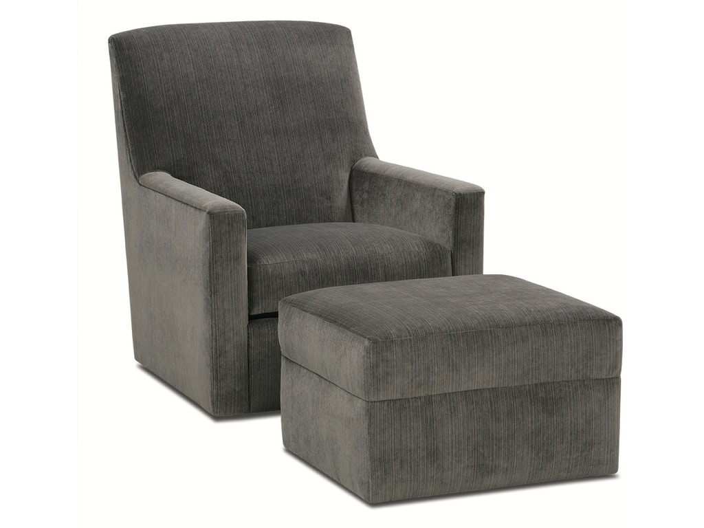 Groovy Chandler Swivel Glider Andrewgaddart Wooden Chair Designs For Living Room Andrewgaddartcom