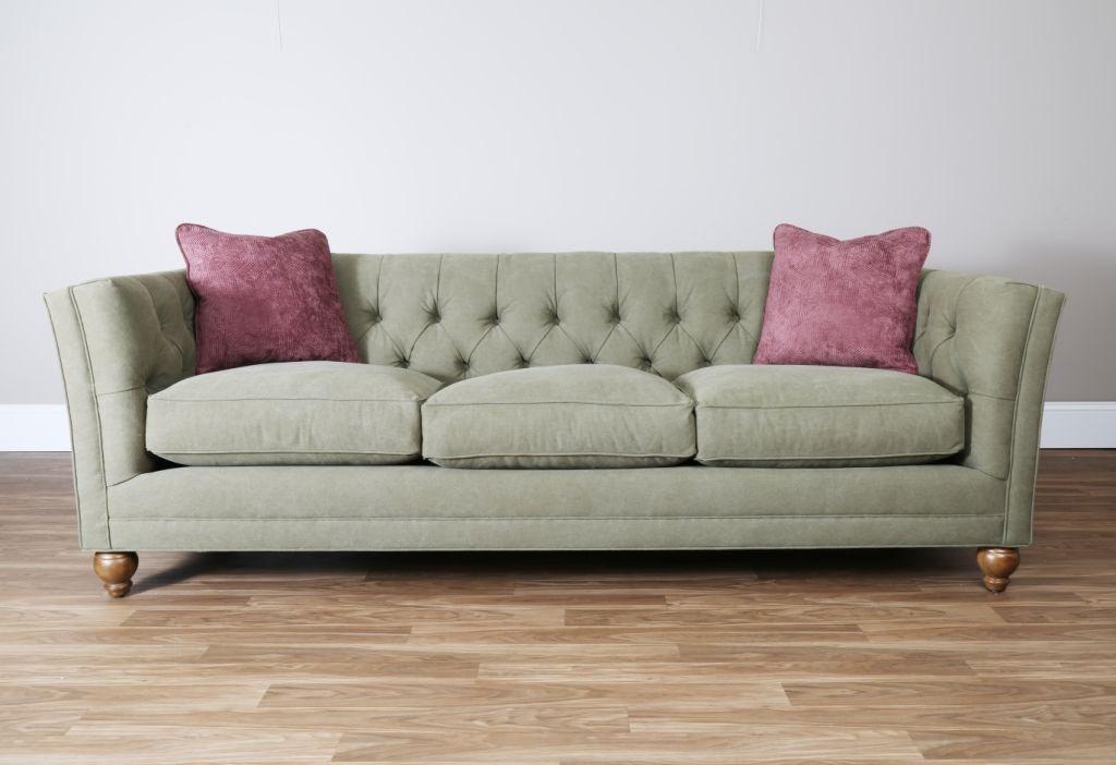 Clearance Chloe Sofa Bchchloe003 Clr From Walter E Smithe Furniture Design